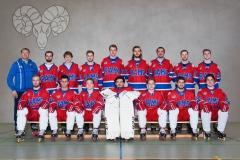 2018-Mannschaftsbilder-Herren1