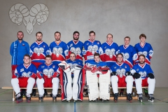 2018-Mannschaftsbilder-Herren2