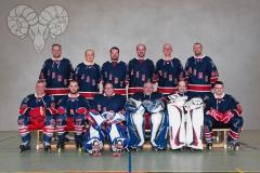 2018-Mannschaftsbilder-Herren4