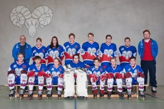 2018-Mannschaftsbilder-Jugend1