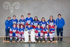 2018-Mannschaftsbilder-Jugend2