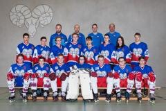 2018-Mannschaftsbilder-Junioren