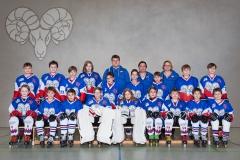 2018-Mannschaftsbilder-Schueler2