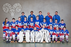 2018-Mannschaftsbilder-SchuelerEURO